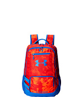 Under Armour - UA Hustle Backpack