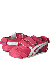 Onitsuka Tiger Kids by Asics - Mexico 66 Baja TS (Toddler)