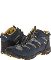 Keen Kids - Koven Mid WP (Little Kid/Big Kid)