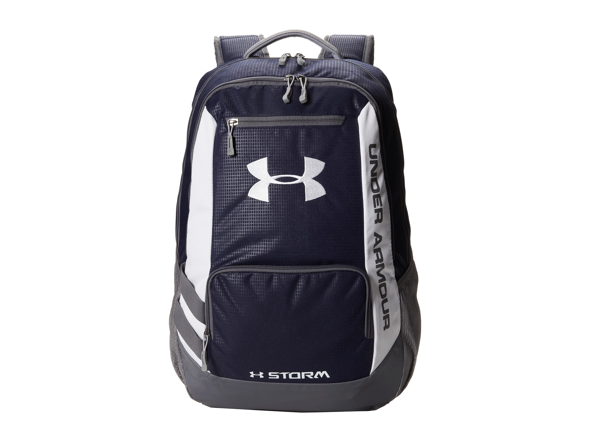 under armour backpack clearance. Black Bedroom Furniture Sets. Home Design Ideas