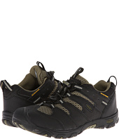 Keen Kids - Koven Low WP (Little Kid/Big Kid)