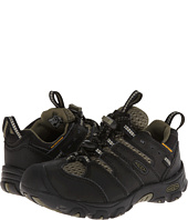 Keen Kids - Koven Low WP (Toddler/Little Kid)