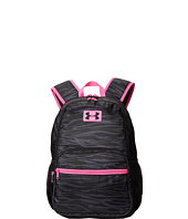 Under Armour - UA Great Escape Backpack (Big Kid)