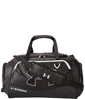 Under Armour - UA Undeniable Small Duffel