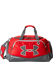 Under Armour - UA Undeniable Medium Duffel