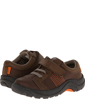Keen Kids - Austin II (Toddler/Little Kid)