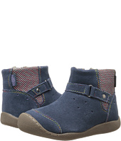 Keen Kids - Punky Ankle Boot (Toddler/Little Kid)