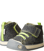 Keen Kids - Coronado High Top Leather (Toddler)