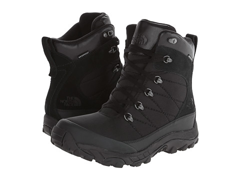 The North Face Chilkat Nylon