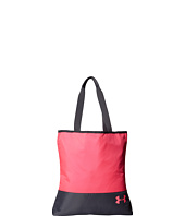 Under Armour - UA Define Pip Tote
