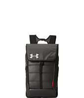 Under Armour - UA Tech Pack