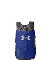 Under Armour - UA Trance Sackpack