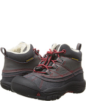 Keen Kids - Brady WP (Toddler/Little Kid)