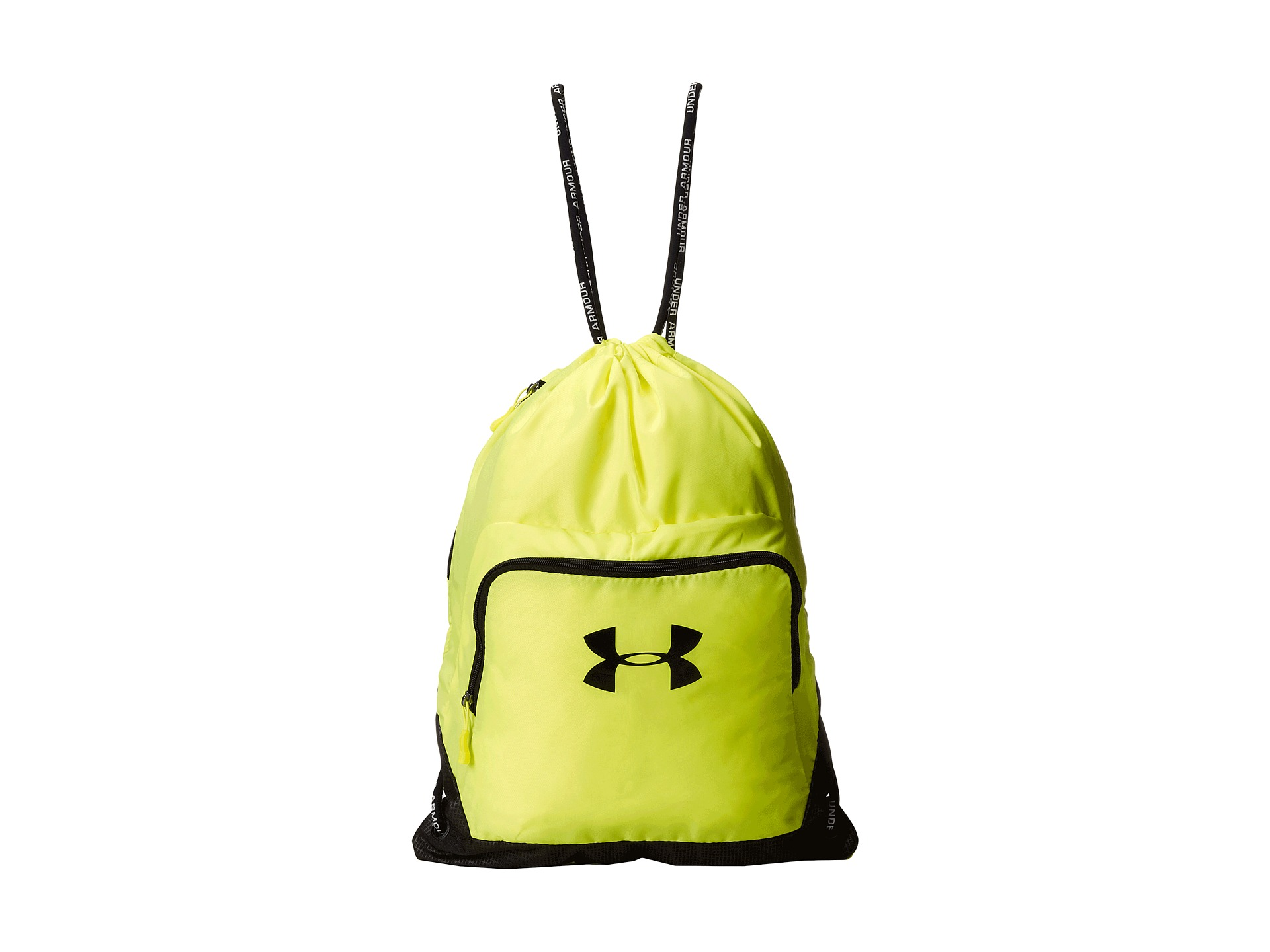 3a438424629f ua sling backpack cheap   OFF46% The Largest Catalog Discounts