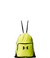 Under Armour - UA Exeter Sackpack