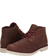 The North Face - Ballard II Chukka