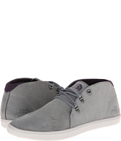 The North Face - Base Camp Leather Chukka