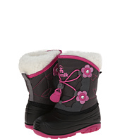 Kamik Kids - Blossom (Toddler)