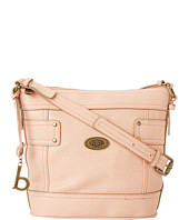 b.o.c. - Greely Crossbody Color Block