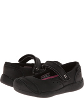 Keen Kids - Punky MJ (Toddler/Little Kid)