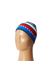 Salomon - Junior Stripe Beanie