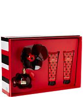 Marc Jacobs - Marc Jacobs Dot Summer Gift Set 1.7oz