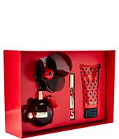 Marc Jacobs - Marc Jacobs Dot Gift Set 3.4oz