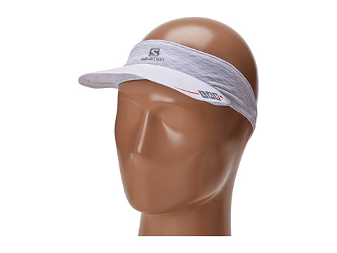 Salomon S-Lab Sense Visor