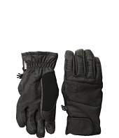 Salomon - Genesis Glove U