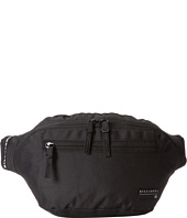Billabong - Java Hip Pack