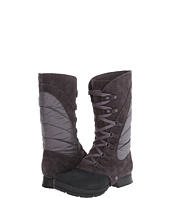 The North Face - Zophia Tall