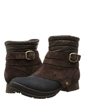 The North Face - Zophia Bootie