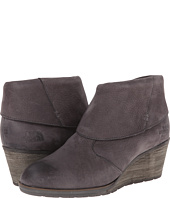 The North Face - Bridgeton Wedge Bootie