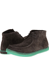 Hush Puppies - Aquaice Wallaboot
