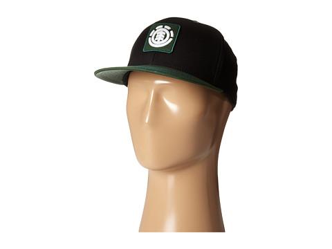 Element Fenwick Hat