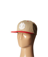 Element  Knutsen Hat  image