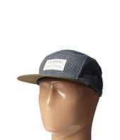 Element  Williams Hat  image
