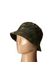Element  Enlist Hat  image