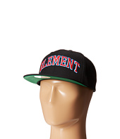 Element - Whitaker Hat