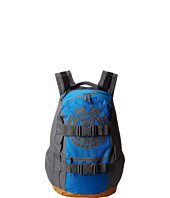 Element  Mohave Backpack  image