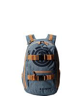 Element  Mohave Elite Backpack  image