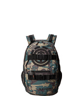 Element  Mohave Elite Backpack  image