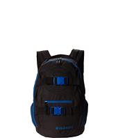 Element  Mohave Duo Backpack  image