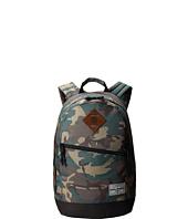 Element  Camden Elite Backpack  image