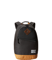 Element  Camden Backpack  image