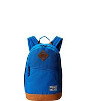Element  Camden Backpack  image