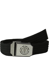 Element - Camp Belt