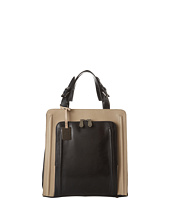 Kenneth Cole - Madison Tote