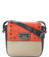 Kenneth Cole - Stanton Crossbody