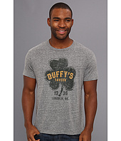 Tailgate Clothing Co. - Duffy's Tavern Tee